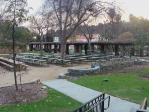Rose Bowl FurMeet @ Brookside Park | Pasadena | California | United States