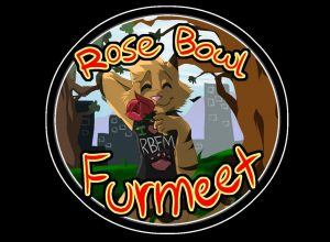 Rose Bowl Furmeet @ Brookside Park (near the Aquatic Center) | Altadena | California | United States